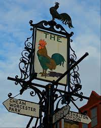 File:Sutton, Surrey, London Sign at crossroads.JPG - Wikimedia Commons